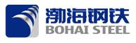渤海钢铁集团