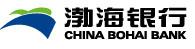 渤海银行.jpg