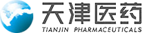 医药集团.png
